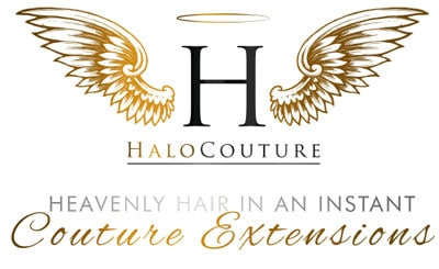 Halo Couture