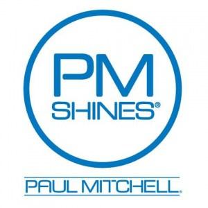 PM Shines