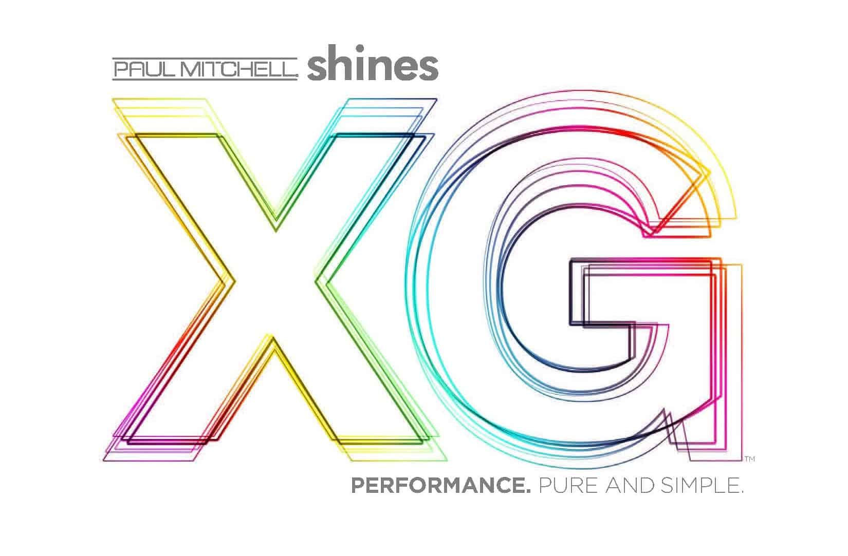 Shines XG